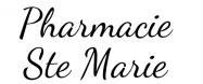 Pharmacie St Marie
